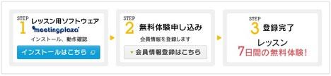 アルクNTTLSオンライン英会話申込みフロー.jpg